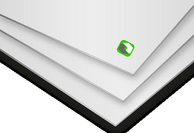 Displaykarton